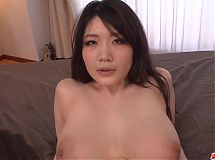 Rie Tachikawa serious group porn in amazing modes