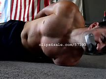 Male Bondage - Chris Bondage Part26 Video1