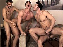 video 265