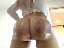 sexy227