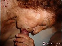 OmaGeiL Hot Grandmas and Mature Ladies Compilation