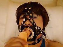 japanese crossdresser swimsuit 2